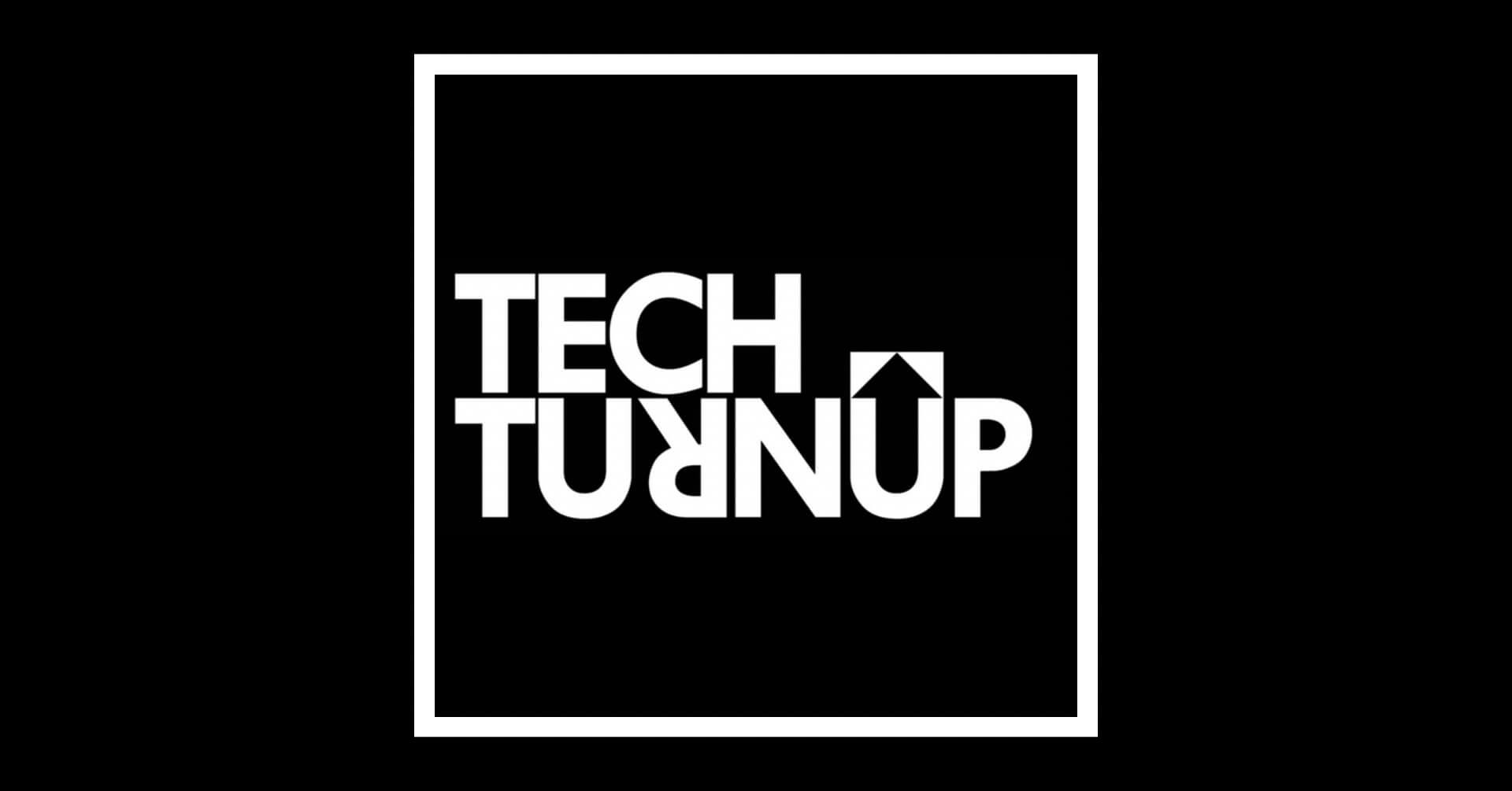 Tech Turn Up